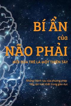 Tủ sách giáo dục Shichida - Vì một Việt Nam tốt đẹp hơn