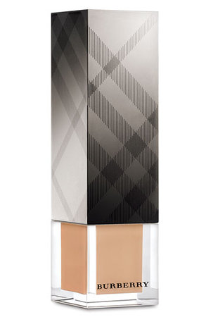 Burberry Sheer Luminous Foundation