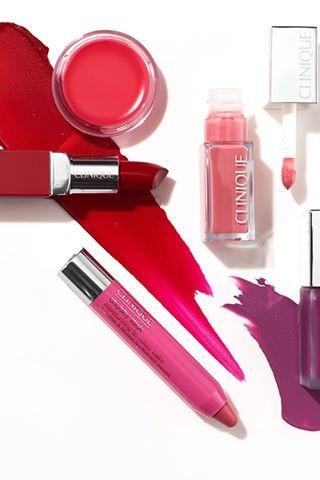 Phiên bản son môi Clinique mịn lì Pop Matte Lip Color + Primer