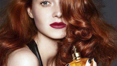 Cách chọn nước hoa nữ phù hợp với tính cách & hoàn cảnh