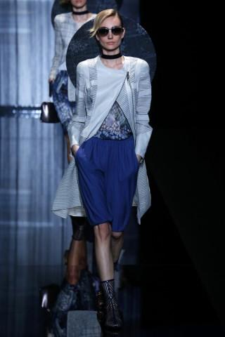9 xu hướng thời trang Xuân-Hè 2017 bạn cần biết tại MFW