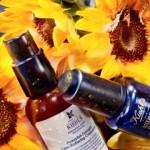 Tỉ lệ vàng của vitamin C cho làn da lão hóa