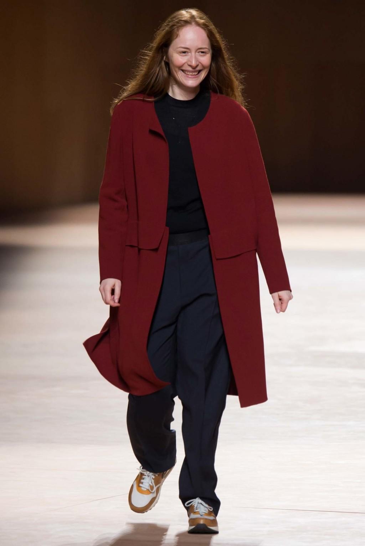 Christian Dior và sức mạnh nữ quyền lên ngôi - ellevn