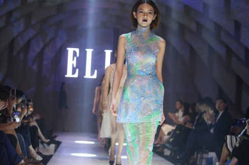 BST NTK Tuan Tran ELLE Fashion Journey 2016 18