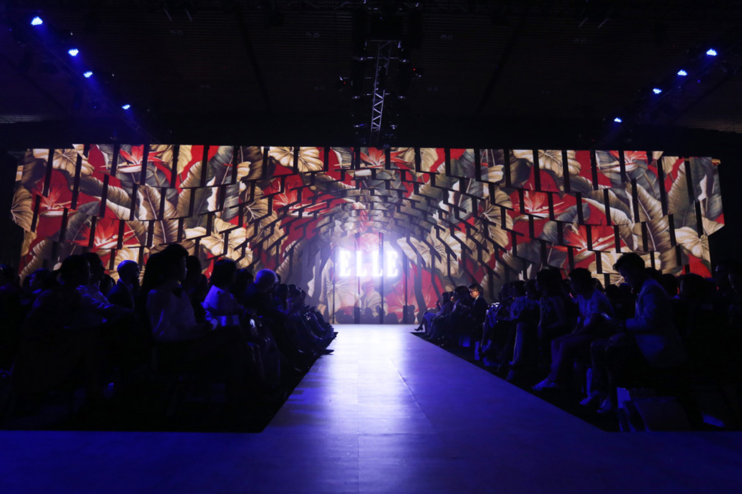 BST NTK Tuan Tran ELLE Fashion Journey 2016 22