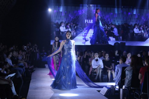 BST NTK Tuan Tran ELLE Fashion Journey 2016 30