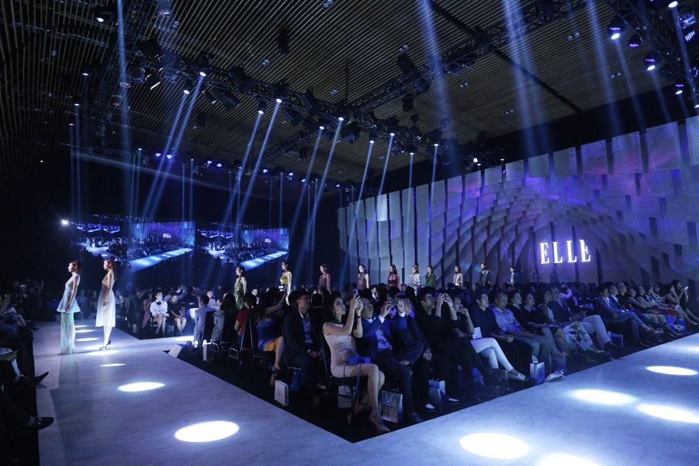 BST NTK Tuan Tran ELLE Fashion Journey 2016 32