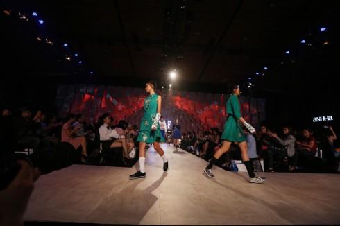 BST thoi trang thuong hieu ANHHA tai ELLE Fashion Journey 2016 11