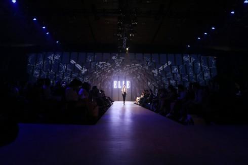 BST thoi trang thuong hieu ANHHA tai ELLE Fashion Journey 2016 2