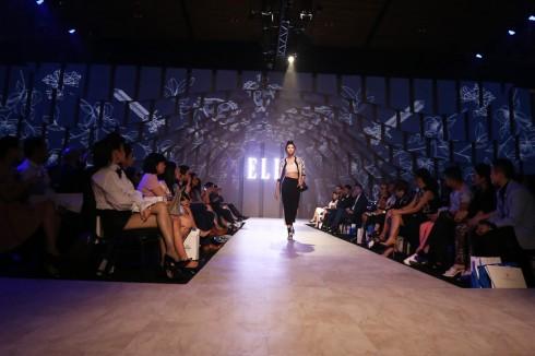 BST thoi trang thuong hieu ANHHA tai ELLE Fashion Journey 2016 3
