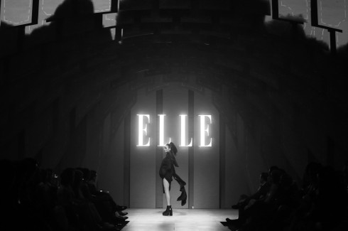 BST cua NTK Quang Nhat tai ELLE Fashion Journey 2016 29