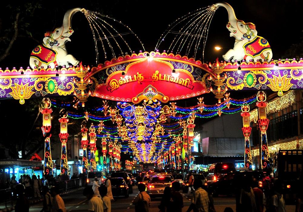 hoạt động du lịch singapore 03