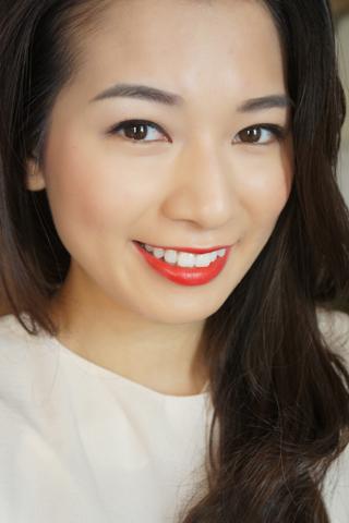 5 bí mật của pretty much về cách chăm sóc da mặt