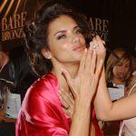 Victoria's Secret ra mắt dòng son kem lì Velvet Matte cực hot