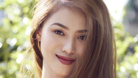 7 top beauty bloggers nổi tiếng trong cộng đồng làm đẹp Việt Nam