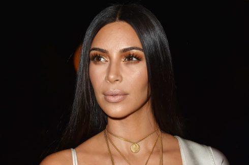 Kim Kardashian vừa bị cướp viếng thăm và lấy đi tài sản trị giá 10 triệu USD