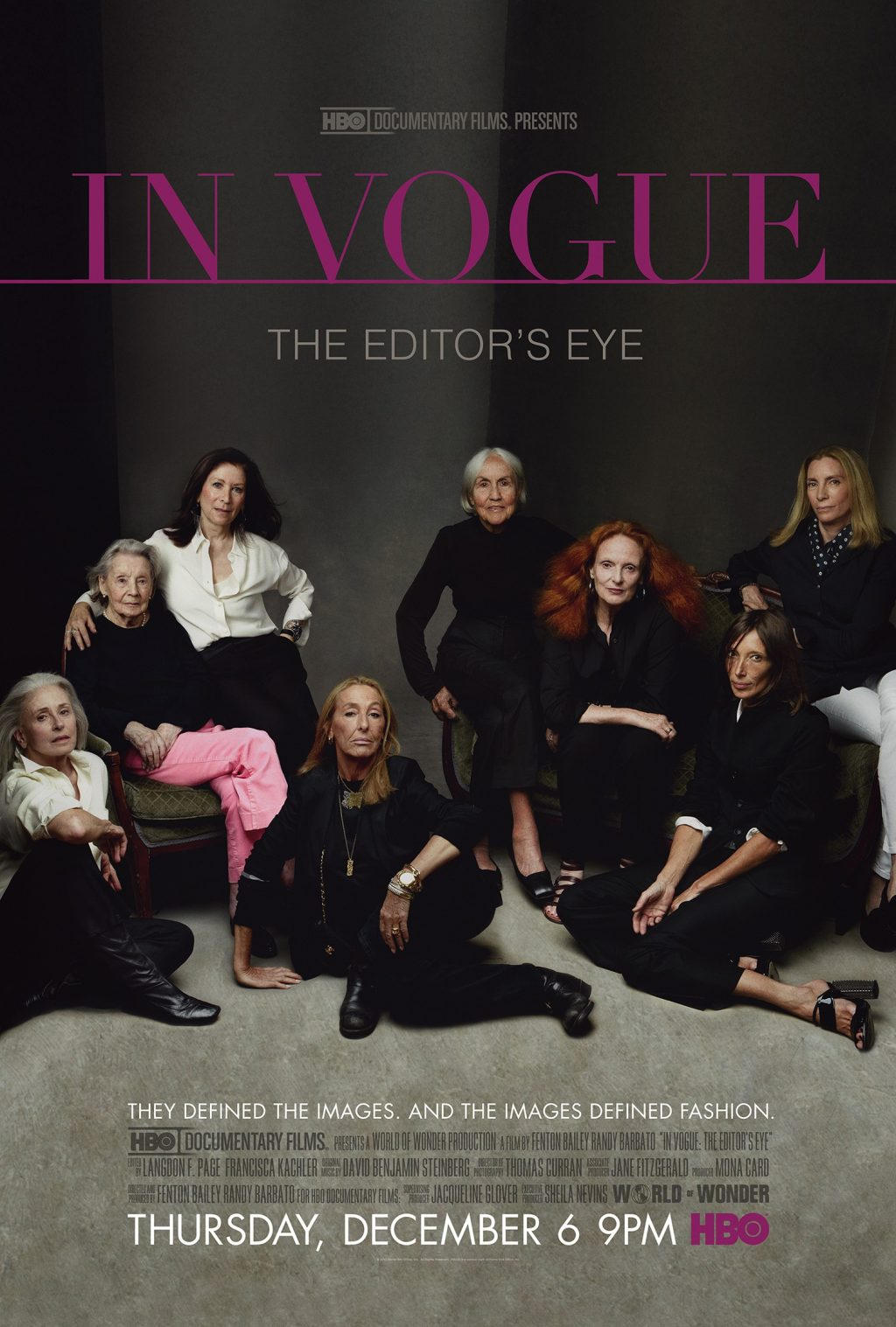 in vogue editors eyes 2