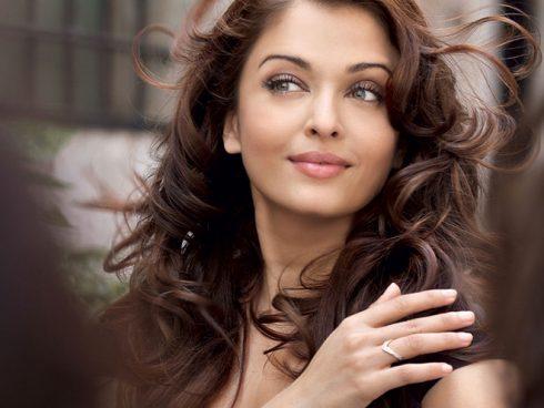 7 bí kíp giúp tóc mau dài từ đất nước Ấn Độ