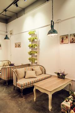 Dạo quanh 20 quán cafe đẹp và độc đáo tại thủ đô Hà Nội