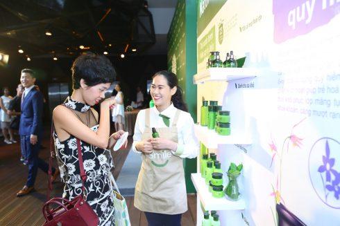dan-beauty-blogger-hoi-tu-tai-su-kien-ra-mat-thuong-hieu-my-pham-han-quoc-3