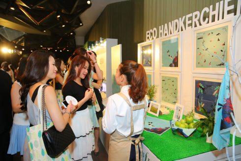 dan-beauty-blogger-hoi-tu-tai-su-kien-ra-mat-thuong-hieu-my-pham-han-quoc-4