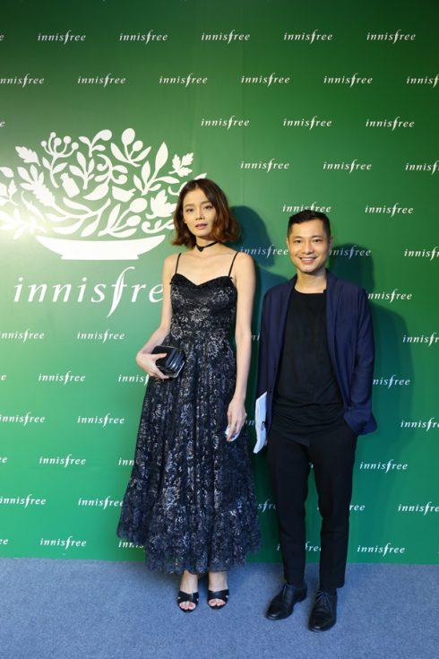 dan-beauty-blogger-hoi-tu-tai-su-kien-ra-mat-thuong-hieu-my-pham-han-quoc-6