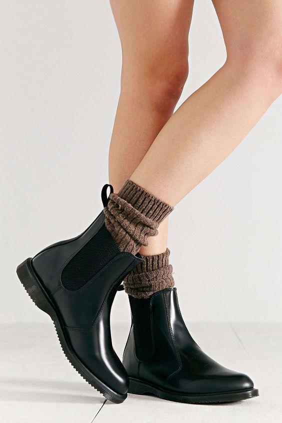 giay-boots-dep-4
