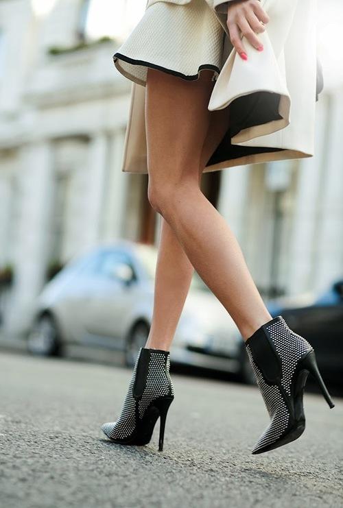 giay-boots-dep-5