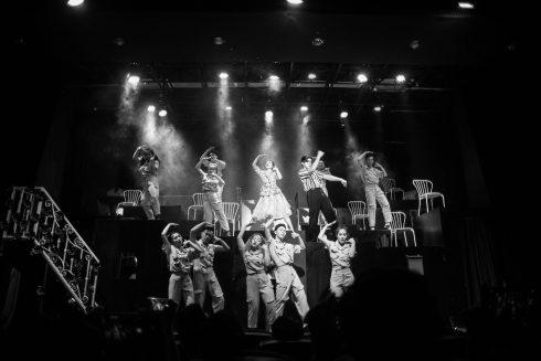 Đáp lại sự yêu mến của khán giả, Đêm Hè Sau Cuối sẽ được biểu diễn thêm 4 đêm tại Hà Nội.
