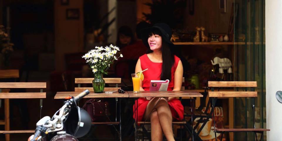 show thời trang Chung Thanh Phong 07