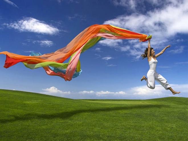 Khảo sát toàn cầu về chỉ số hạnh phúc của nữ giới