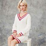 BST thời trang lấy cảm hứng cổ điển từ Công nương Diana