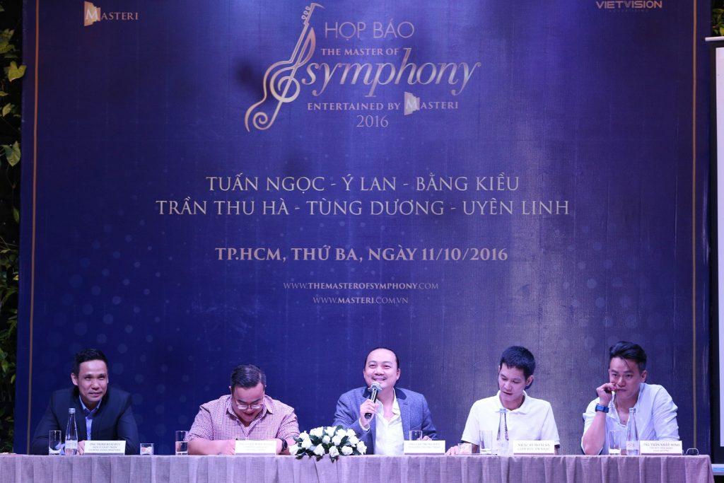 master of symphony 2016 - 03