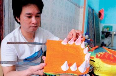 che-tac-lan-su-rong-vinh-quang-tham-lang-1