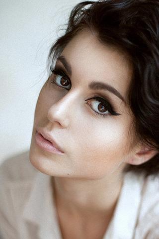 20 bí quyết trẻ lâu từ việc dưỡng da và trang điểm