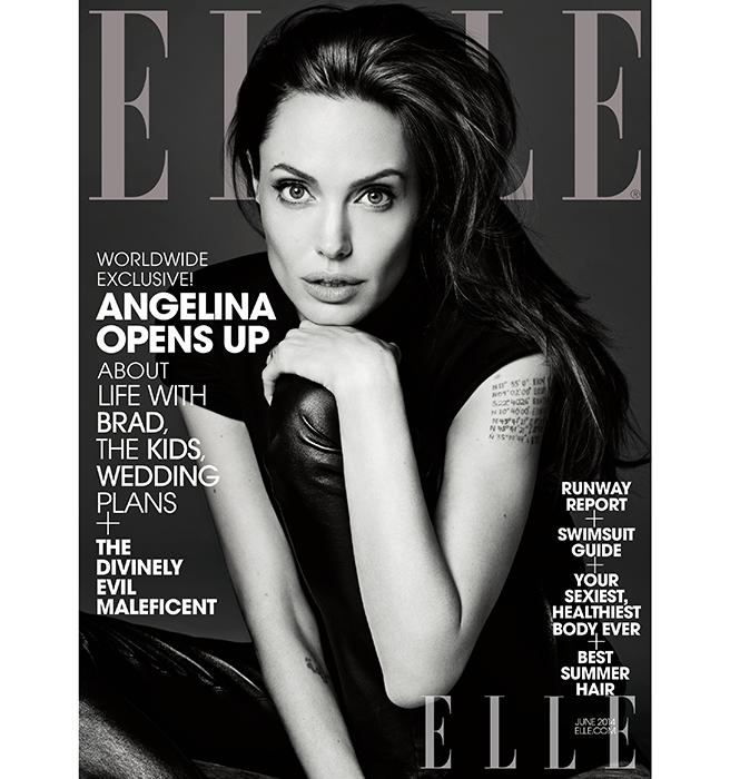 Theo dõi các tạp chí thời trang như ELLE, Vogue,… sẽ giúp bạn bắt kịp với những xu hướng thời trang mới nhất.
