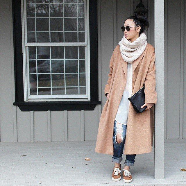 Tìm những cửa hàng thời trang hợp với túi tiền của bạn và từ đó, hãy tạo ra cho mình một phong cách rất riêng nhé.