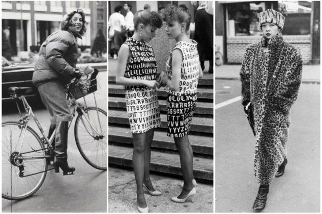 Luôn giữ cho mình con mắt tỉnh táo nhìn nhận thời trang. Bạn có thể cảm nhận được không chỉ qua những thiết kế của Chanel, Gucci, mà còn qua âm nhạc, tranh ảnh, thơ ca. Hãy hiểu và nhìn thời trang như một môn nghệ thuật.