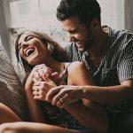 Đàn ông yêu gì ở phụ nữ độc thân tuổi 30?