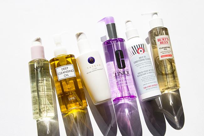 5 bí quyết làm đẹp da mặt bạn cần làm trước khi bước qua tuổi 25 ELLE VN