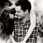 Nắm bắt 7 dấu hiệu tâm lý đàn ông trong tình yêu