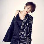Go Joon Hee - Biểu tượng thời trang tuổi 30 xứ Hàn