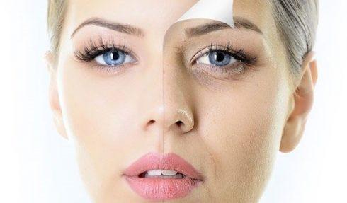 Dấu hiệu nhận biết sản phẩm dưỡng trắng da không an toàn ELLE VN