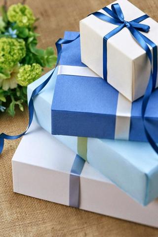 6 gợi ý quà tặng 20/10 tuyệt vời cho phái đẹp