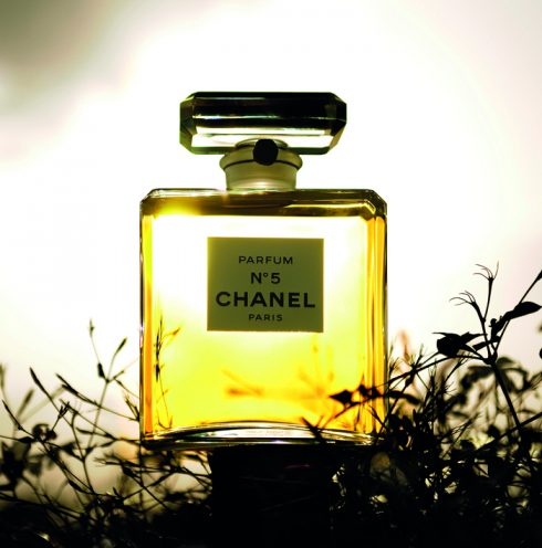 chanel-no-5-extract-dat-troi-trong-chai-5