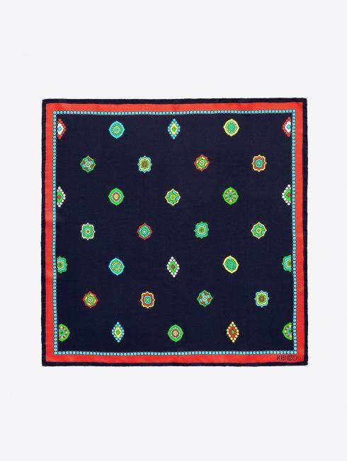 Khăn quàng Kenzo x H&M £39.99
