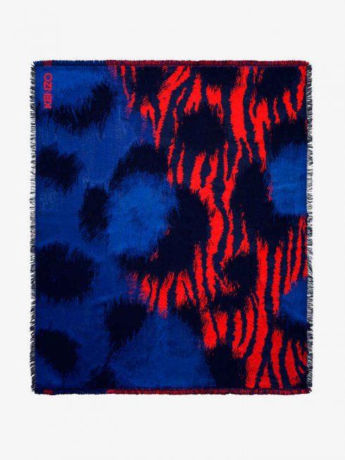 Khăn quàng Kenzo x H&M £59.99