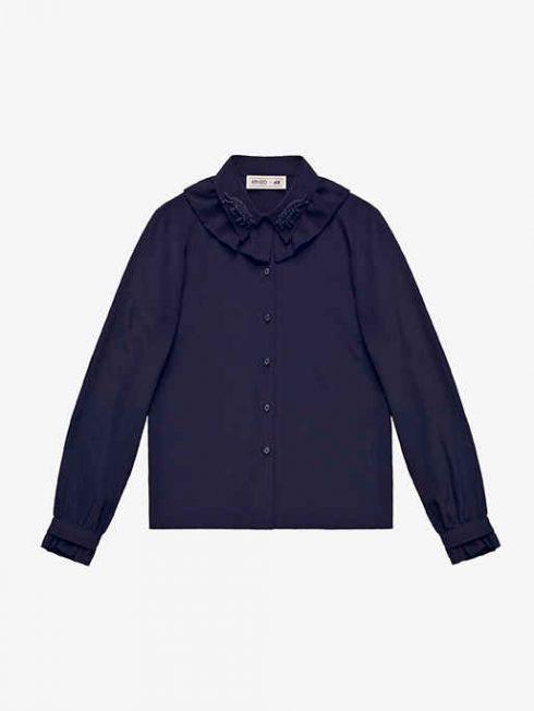 Áo Kenzo x H&M giá £59.99