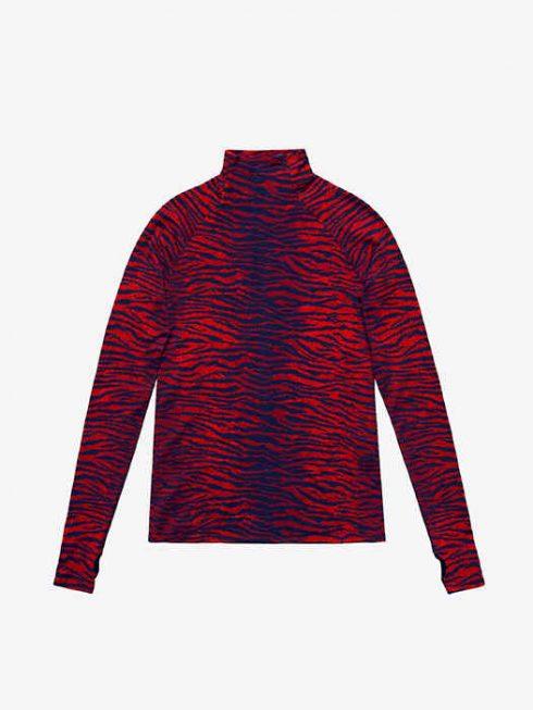 Áo jumper Kenzo x H&M £29.99