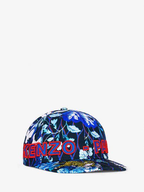 Mũ Kenzo x H&M £29.99